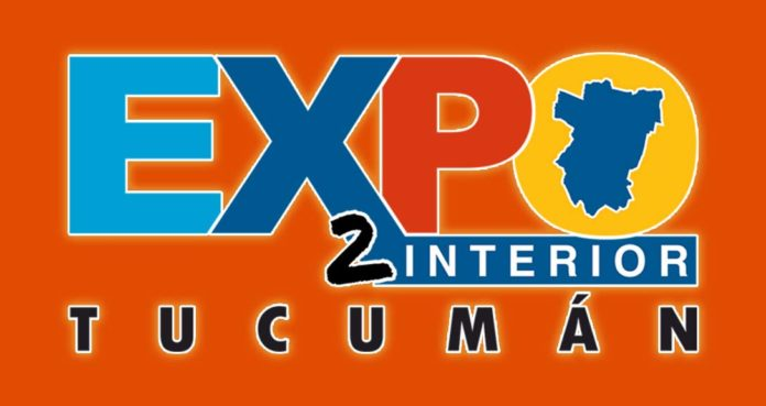 Expo Interior Tucumán