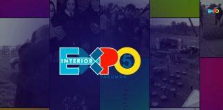 Expo interior 2020 virtual