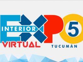 Expo interior Tucuman virtual