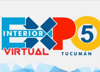 Expo interior Tucuman virtual